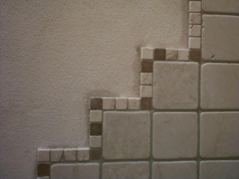 lavoro-bagno-e-non-2007-1