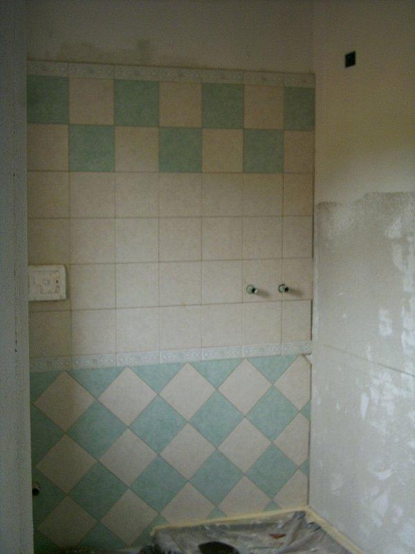 lavoro-bagno-e-non-2007-12