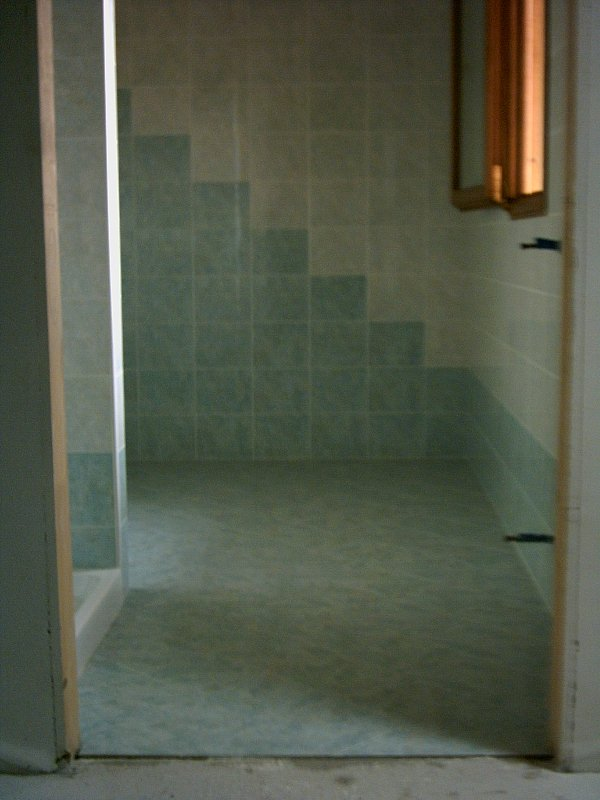 lavoro-bagno-e-non-2007-29