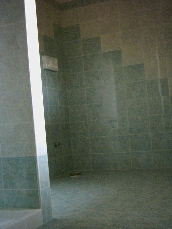 lavoro-bagno-e-non-2007-30