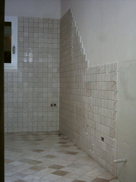 lavoro-bagno-e-non-2007-44