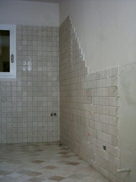 lavoro-bagno-e-non-2007-45