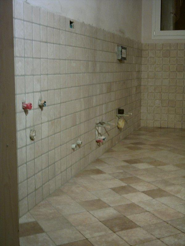 lavoro-bagno-e-non-2007-46