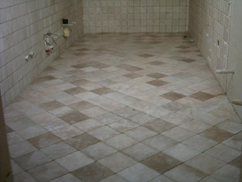 lavoro-bagno-e-non-2007-47