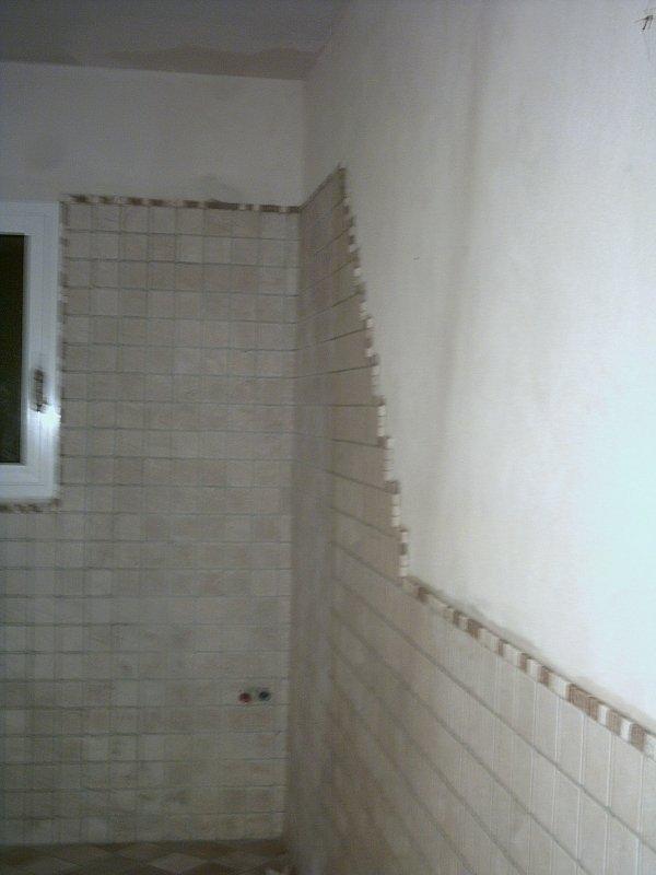 lavoro-bagno-e-non-2007-5