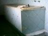 lavoro-bagno-e-non-2007-17
