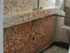 bagno-mosaico-e-non-38