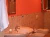 bagno-mosaico-e-non-53